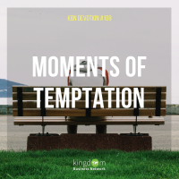 Moments Of Temptation