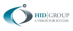 HID Group