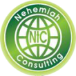 Nehemiah Consulting Pty Ltd