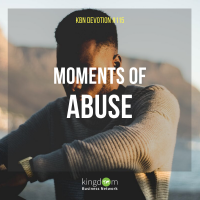 Moments Of Abuse